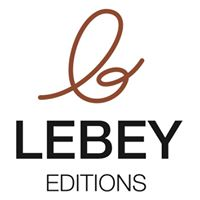 Guide Lebey 2017/2018